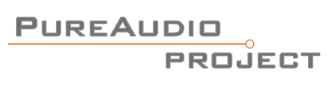 PureAudioProject