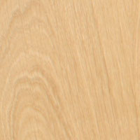 German Oak, Natural Oil