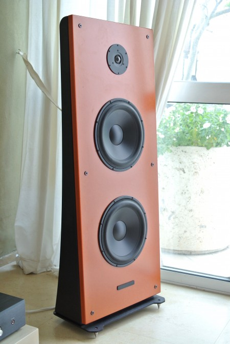 trio10-timeless-open-baffle-speakers-by-pureaudioproject-4
