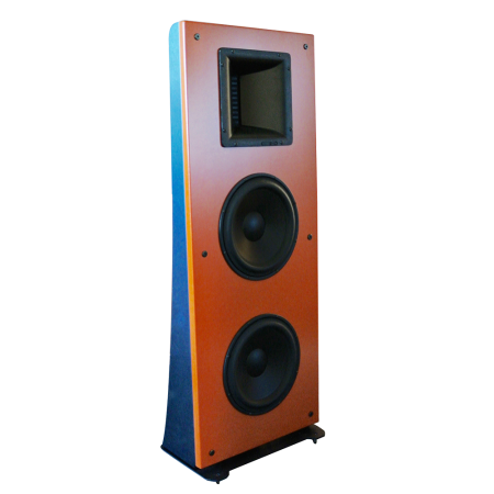 Small Open Baffle Speakers Related Keywords & Suggestions