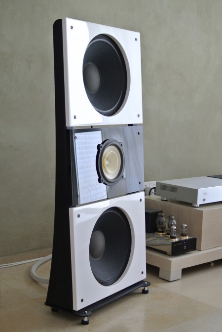 trio15-voxativ-open-baffle-speakers-by-pureaudioproject-dsc_3762