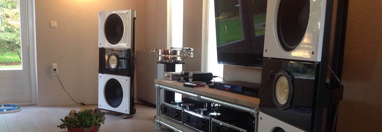 Pureaudioproject open baffle speakers drivers and more previousnext solutioingenieria Choice Image