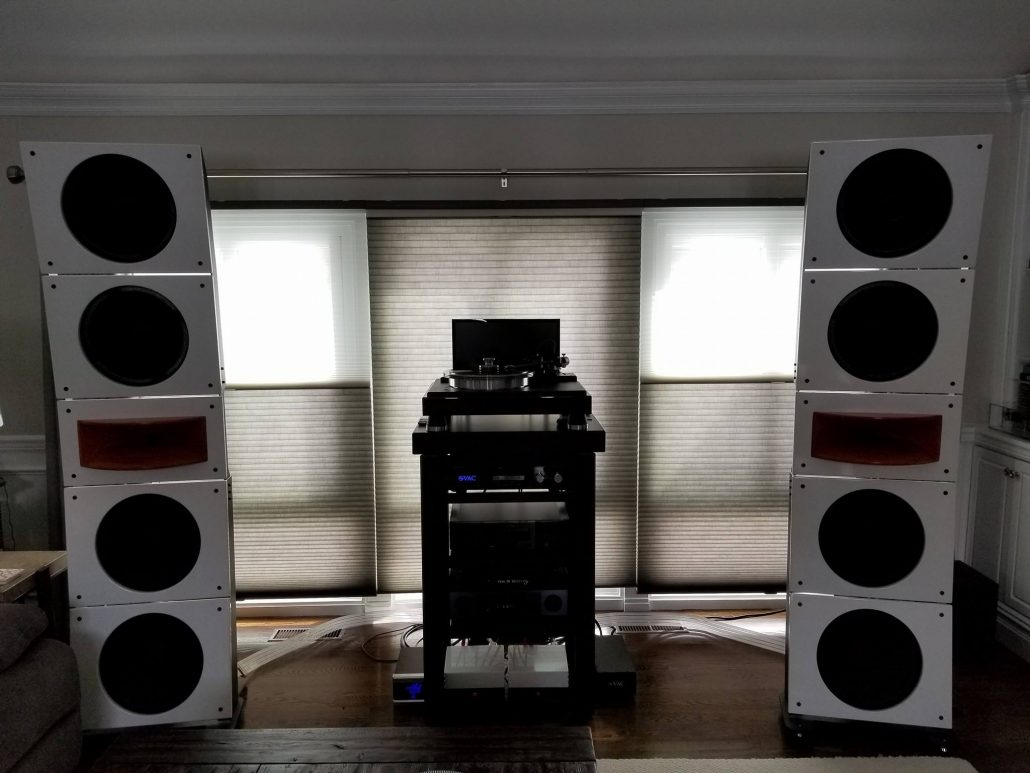 Quintet15-Horn1-Open-Baffle-Speakers-by-PureAudioProject-at-Harry-Weisfeld-VPI-Industries-founder-4-1030x773.jpg