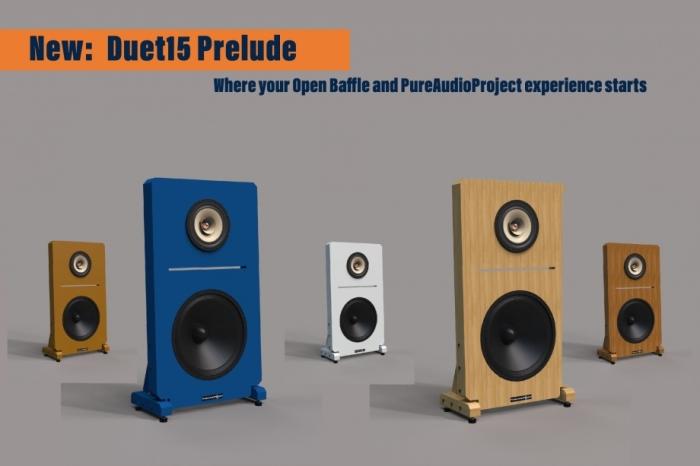 www.pureaudioproject.com